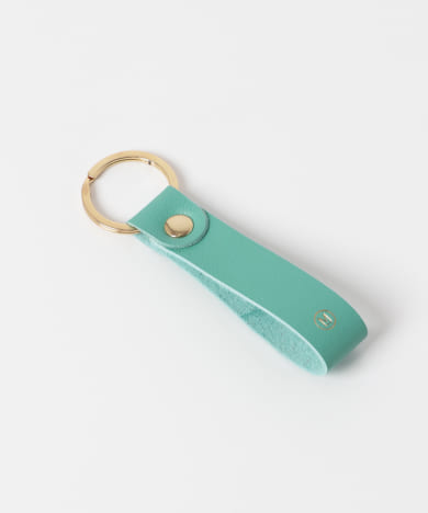 MACAROOON Big Key Fob