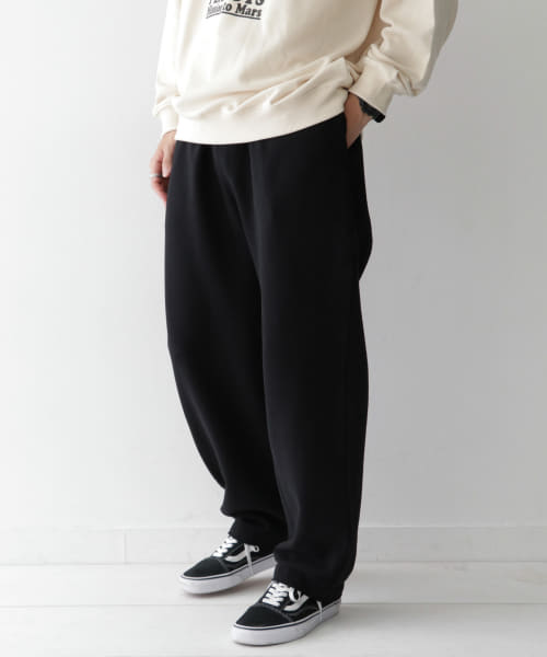 [Sonny Label][TROO ultima stretch pants]