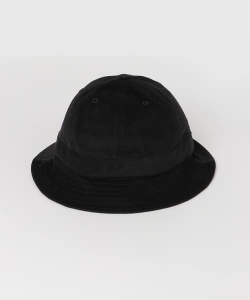 [URBAN RESEARCH][POP TRADING COMPANY BELL HAT]