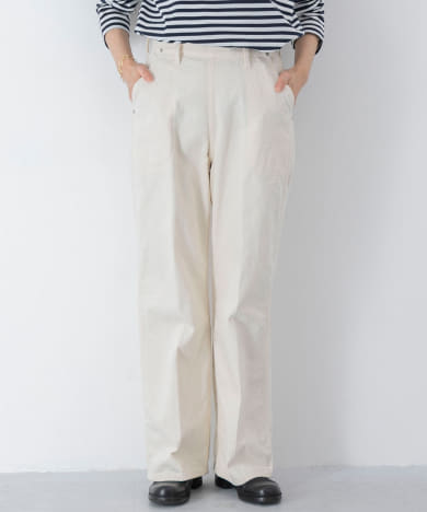 HARI RANCH PANTS
