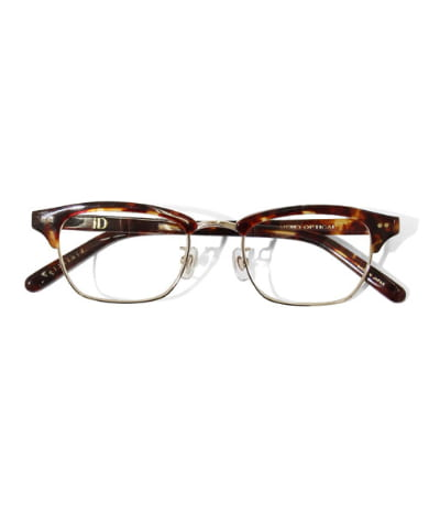 KANEKO OPTICAL×URBAN RESEARCH UR-10