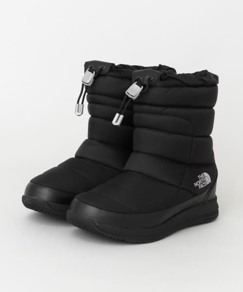 [Sonny Label][THE NORTH FACE NUPTSE BOOTIE LITE WP]