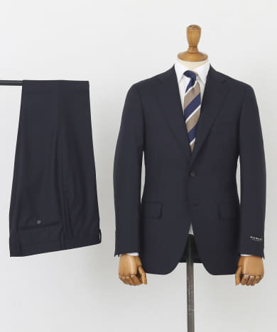 LIFE STYLE TAILOR ORIGINAL SUITS