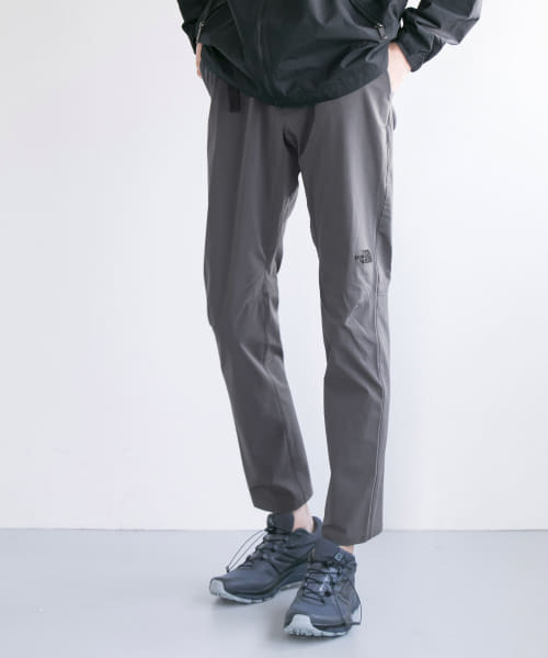 [URBAN RESEARCH][THE NORTH FACE MAGMA PANTS]