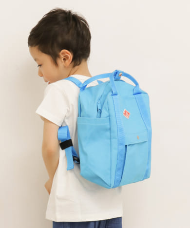 DANTON KIDS BAG(KIDS)