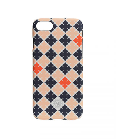 BY MALENE BIRGER 7Phone cover