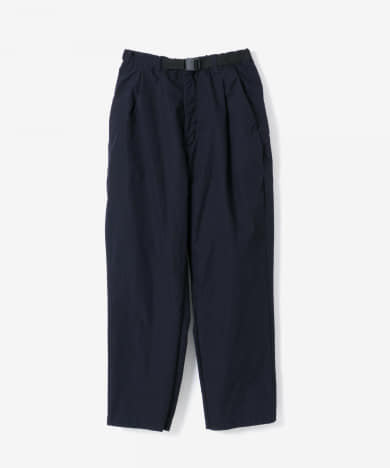 GOLDWIN 1T EASY TAPERED TROUSERS