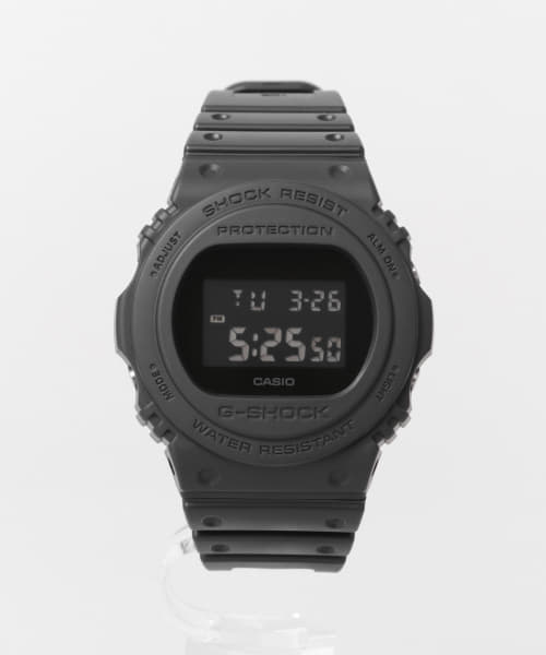 [URBAN RESEARCH][G-SHOCK DW-5750E-1BJF]