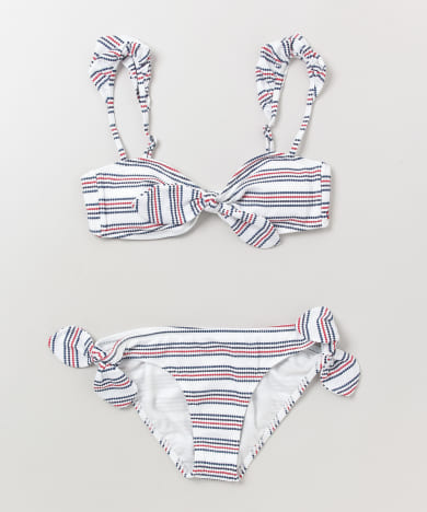 BILLABONG EXCLUSIVE BIKINI