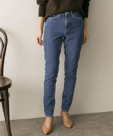 BY MALENE BIRGER ELIN Jeans