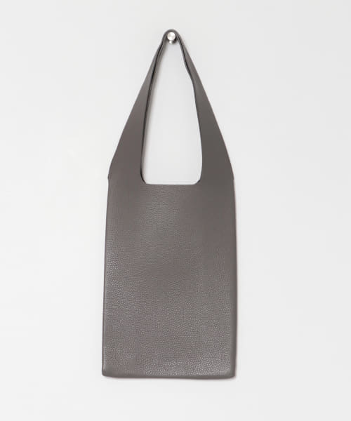[URBAN RESEARCH][Aeta TOTE]