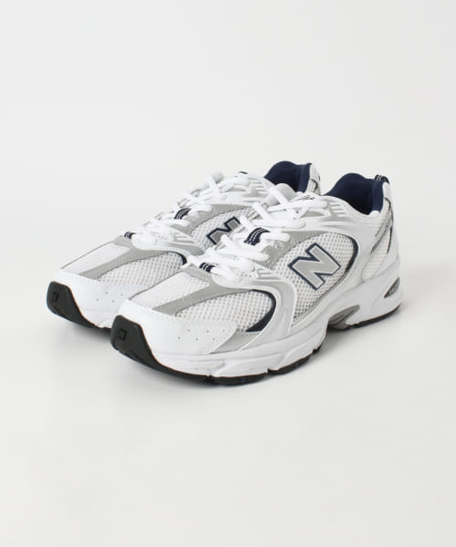[URBAN RESEARCH][NEW BALANCE MR530]
