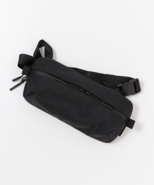[URBAN RESEARCH][Aer DAY SLING 2]