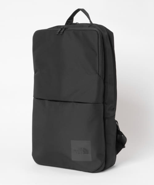 [Sonny Label][THE NORTH FACE Shuttle Daypack Slim]