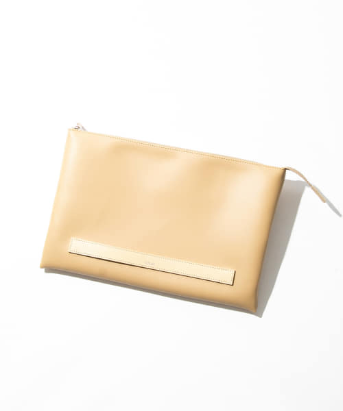 [URBAN RESEARCH][RIVEE CLUTCH]