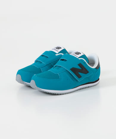 NEW BALANCE IV220(KIDS)