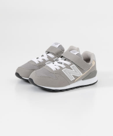 NEW BALANCE YV996(KIDS)
