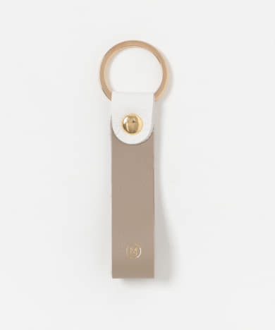 MACAROOON Big Key Fob 2colors