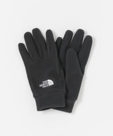 THE NORTH FACE Kids Micro Fleece Glove(KIDS)