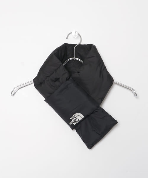 [URBAN RESEARCH][THE NORTH FACE NUPTSE MUFFLER]