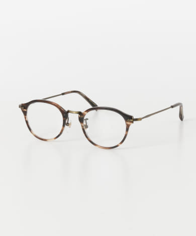 KANEKO OPTICAL×URBAN RESEARCH UR-15