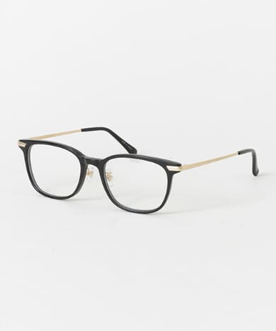 KANEKO OPTICAL×URBAN RESEARCH UR-26