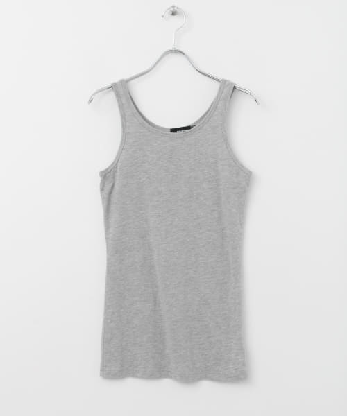 [Sonny Label][CAL.Berries EVERY DAY TANK]
