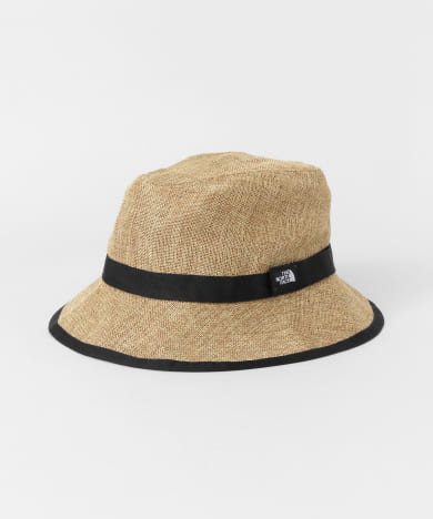 THE NORTH FACE Kids HIKE Hat(KIDS)