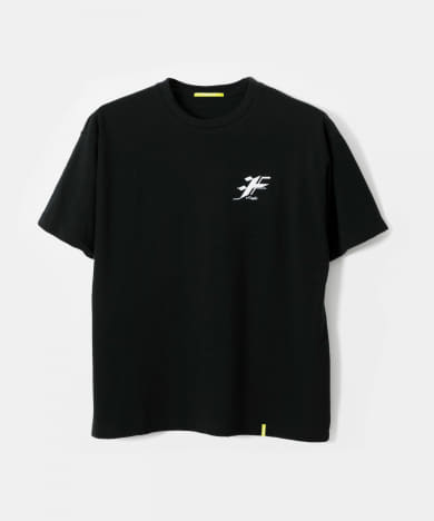 Fusely Gothic Small T-Shirts