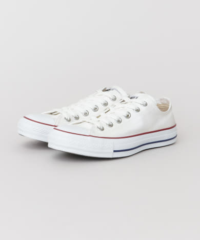 CONVERSE CVS AS LOW