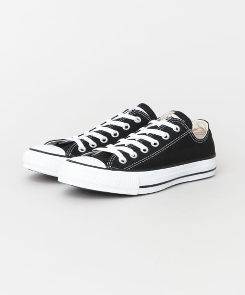 [SENSE OF PLACE][CONVERSE CVS AS LOW]