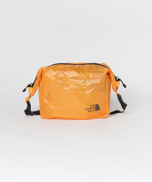[Sonny Label][THE NORTH FACE Pertex Canister S]