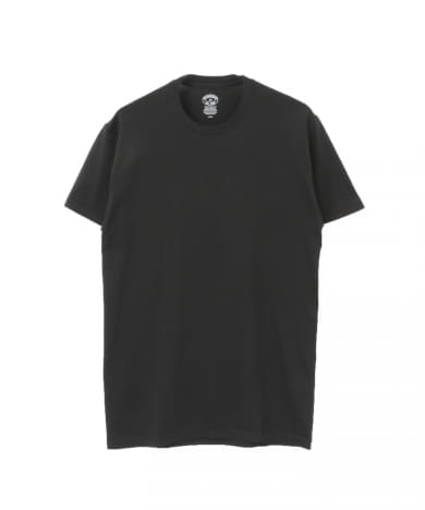 BROOKS BROTHERS T-SHIRTS OG CREW-NECK SUP 3PK