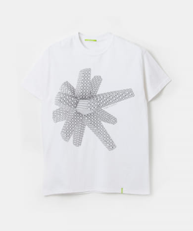 Fusely Sparkr Short-Sleeve T-Shirts