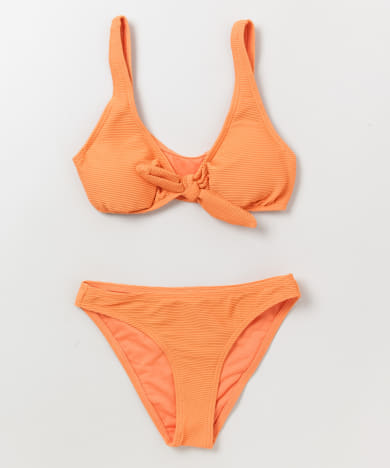 BILLABONG SLID SWIMWEAR