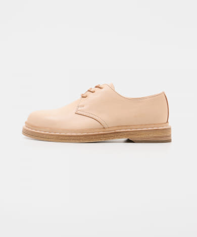 Hender Scheme manual industrial prdct21