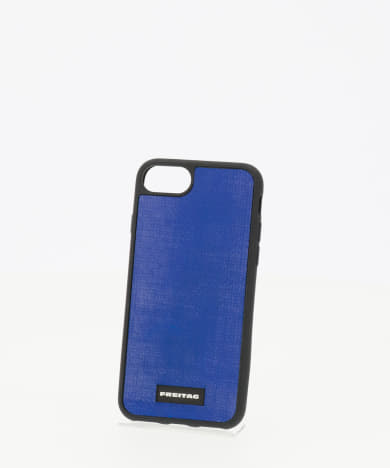 F341 CASE iPhone 8/7