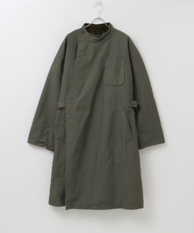 Engineered Garments MG Coat