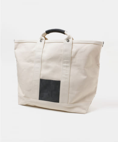 Hender Scheme campus bag big