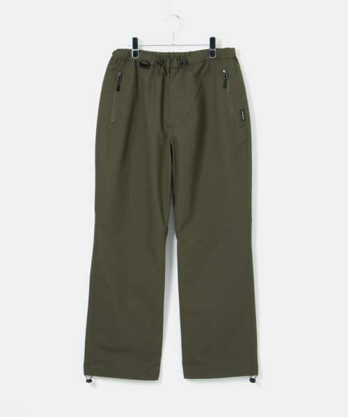 [URBS][【URBS限定】WILDTHINGS × LAKE SEEKER'S 別注Seekers Pant]