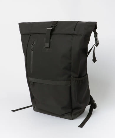 AS2OV ROLL BACK PACK