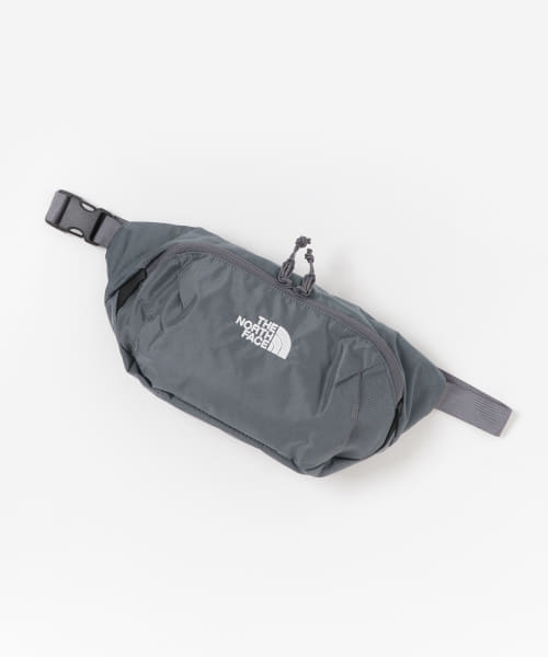 [URBAN RESEARCH][THE NORTH FACE ORION]