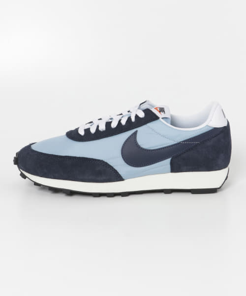[URBAN RESEARCH][NIKE デイブレイク]
