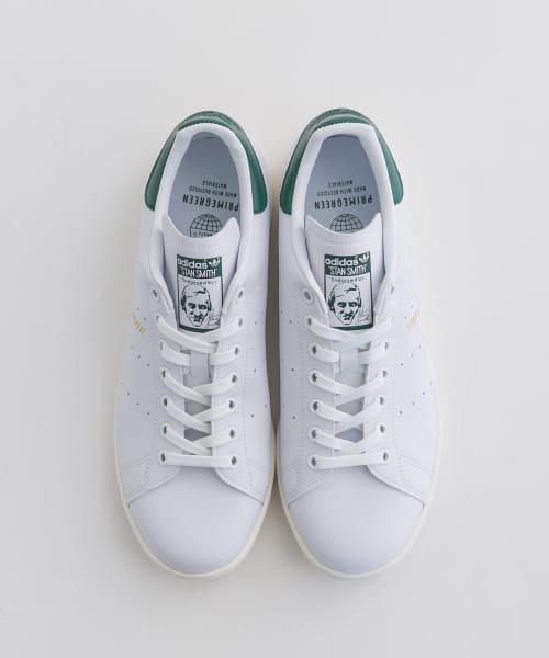[URBAN RESEARCH][adidas STAN SMITH]