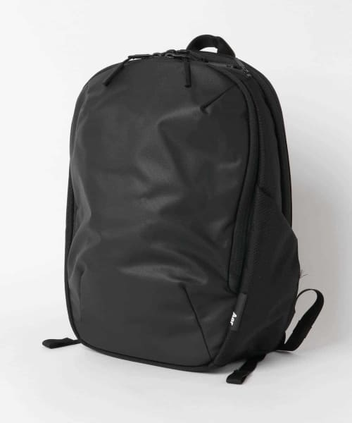 [URBAN RESEARCH][Aer DAY PACK 2]