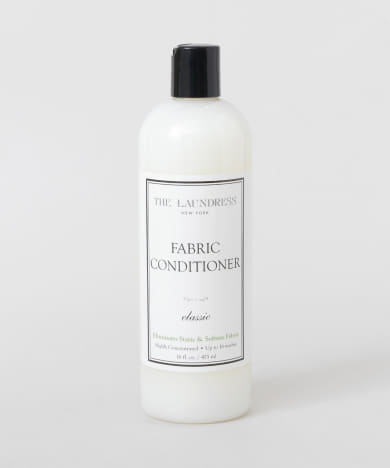 THE LAUNDRESS FABRIC CONDITIONER 475ml