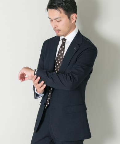 URBAN RESEARCH Tailor アーバンアスレチックジャケット