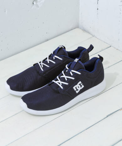 DC SHOES MIDWAY