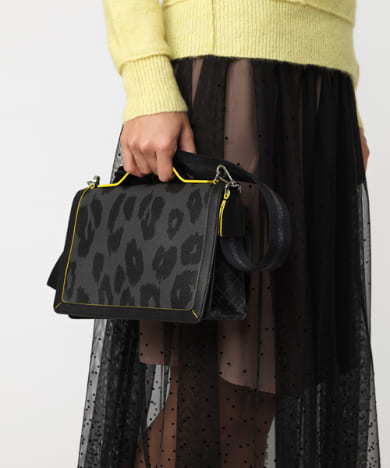 BY MALENE BIRGER BAG
