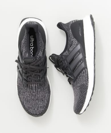 adidas UltraBOOST WOOL